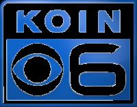 225px-KOIN_logo_2014